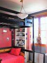 4 pièces Saintry-sur-Seine   97 m² Maison