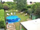 Maison Saint-Germain-lès-Corbeil Domaine du Golf 95 m² 6 pièces