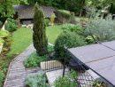 Maison  227 m² soisy sur seine  8 pièces