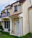 Maison Saint-Pierre-du-Perray  95 m² 6 pièces