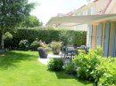 7 pièces Maison Saint-Pierre-du-Perray  160 m²