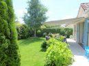 160 m² 7 pièces  Saint-Pierre-du-Perray  Maison