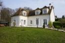 180 m² 8 pièces Maison  Étiolles