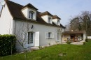 180 m² Maison  Étiolles  8 pièces