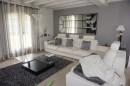 Maison Étiolles  180 m² 8 pièces