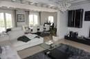 Maison 180 m² Étiolles  8 pièces