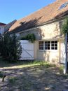 Maison  Saint-Germain-lès-Corbeil  240 m² 10 pièces