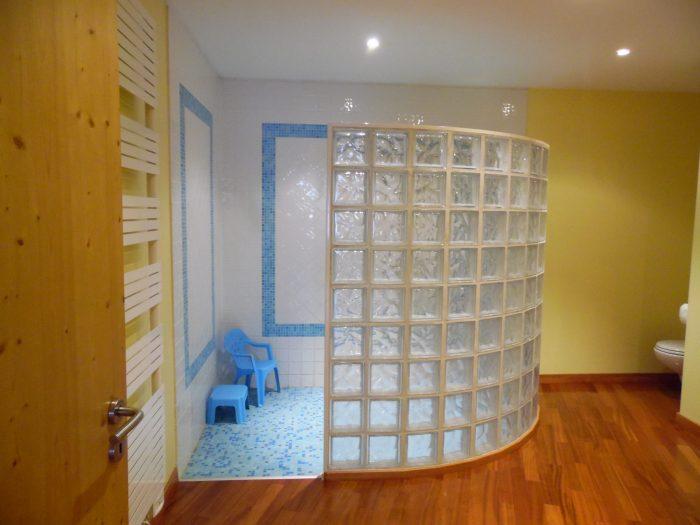 Vente Appartement 4 chambres - 5 pièces - 195 m² à Haegen (67700)
