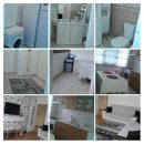 Appartement 52 m² Sarrebourg  2 pièces