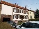 206 m² Bettwiller   8 pièces Maison