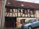 3 pièces Maison 72 m²  Saint-Jean-Saverne