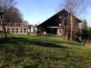 Vilsberg  240 m² Maison 6 pièces