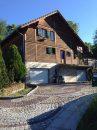 Maison 240 m² Vilsberg  6 pièces