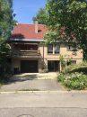 Maison 202 m² Kienheim  8 pièces
