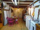 Maison 156 m² 6 pièces Guermange