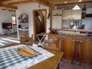 Langatte  125 m² Maison  5 pièces