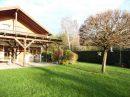 Maison 125 m² 5 pièces Langatte