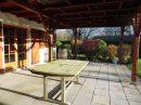 Maison  Langatte  5 pièces 125 m²