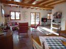 125 m² Maison Langatte  5 pièces