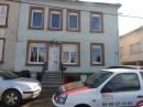Maison 172 m² 6 pièces Sarrebourg
