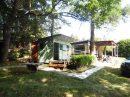 Maison 30 m² 3 pièces Hultehouse