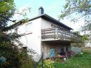 Maison  Hultehouse  140 m² 9 pièces