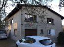 6 pièces  Maison Fénétrange  213 m²