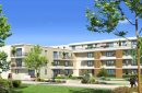 42 m² 2 pièces Appartement LE PONTET