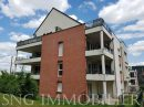 Appartement  CANTELEU  46 m² 2 pièces