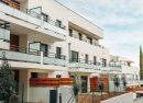 HYERES  45 m² 2 pièces  Appartement