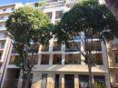 Appartement  MARSEILLE 04  55 m² 3 pièces