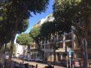 Appartement 55 m² 3 pièces MARSEILLE 04