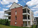 Appartement  CANTELEU  2 pièces 41 m²