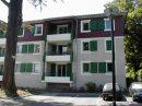 Appartement 63 m² MONTREJEAU  3 pièces