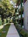 Appartement MONTREJEAU  63 m² 3 pièces