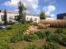 Appartement  SAINT-POL-SUR-TERNOISE  63 m² 3 pièces
