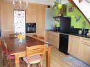 Appartement 3 pièces  74 m² Rhinau