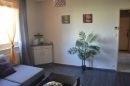 3 pièces Wittenheim  60 m² Appartement