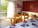 Appartement  Colmar  87 m² 4 pièces