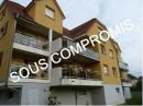 Appartement  88 m² 4 pièces