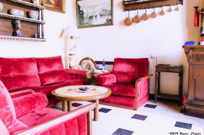 Vente Appartement 4 chambres - 7 pièces - 150 m² à Marseillan (34340)