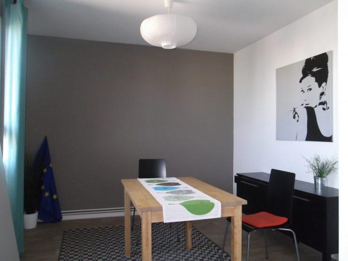 Vente Appartement 2 chambres - 4 pièces - 94 m² à Foug (35300)