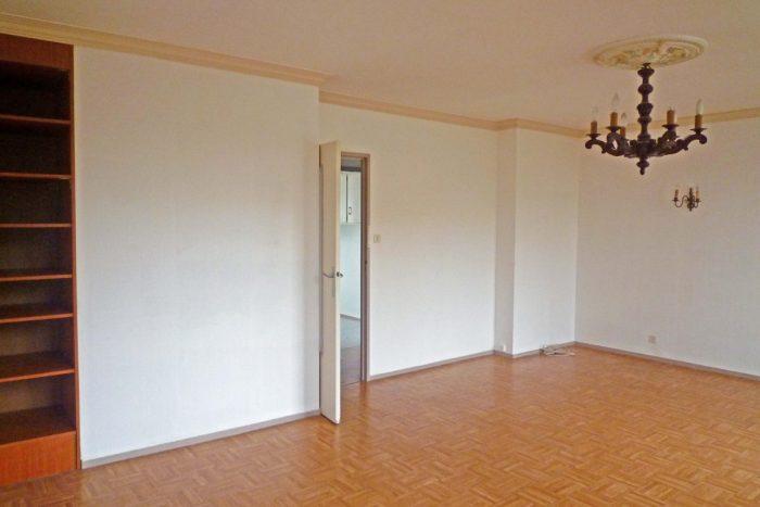 RENNES (35000) Vente Appartement 2 chambres - 3 pièces - 68 m²