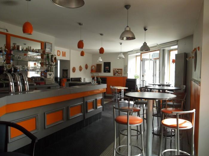 Vente fo Inconnu  - 170 m² à Foug (35300)