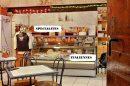 Fonds de commerce 80 m²  pièces ST PIERRE D'ALBIGNY