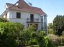 204 m²   6 pièces Maison