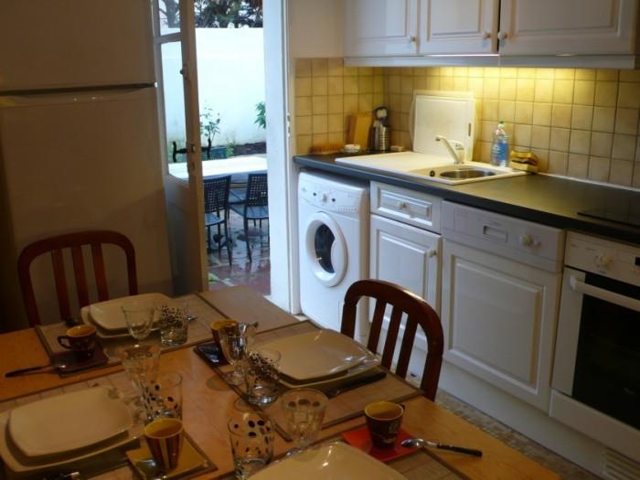 Vente Maison 5 chambres - 7 pièces - 135 m² à Biarritz (64200)