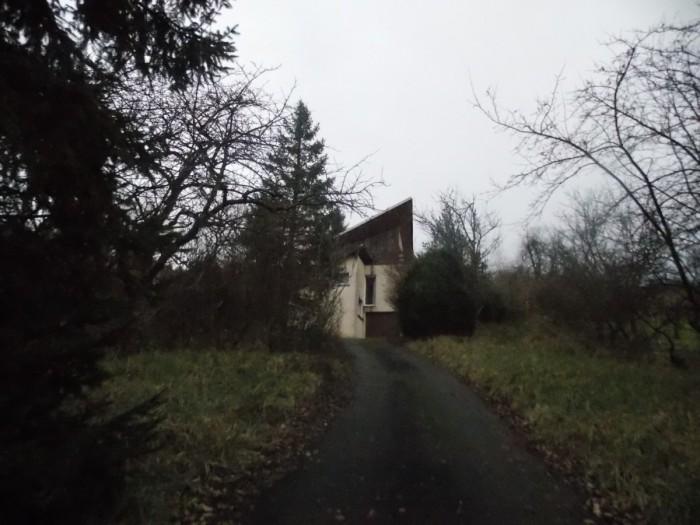 Vente Maison 4 chambres - 6 pièces - 127 m² à Besan (25000)