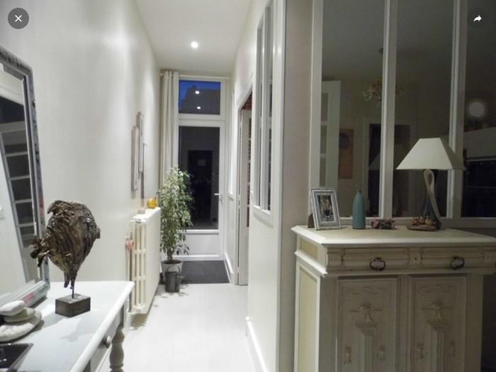 Royan (17200) Vente de Maison 3 chambres - 4 pièces - 135 m²