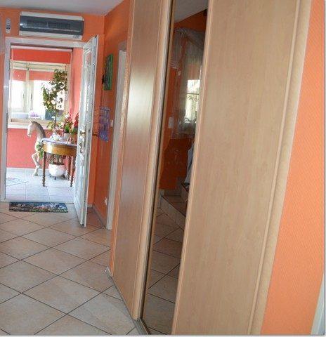 Vente Maison 5 chambres - 7 pièces - 260 m² à Strasbourg (67000)